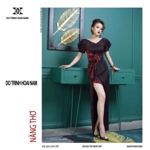 ĐẦM TRÁI ĐÀO - NANGTHOD012000